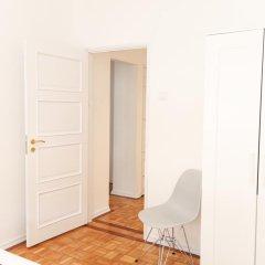 Апартаменты Archi Apartments удобства в номере фото 2