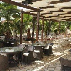 Отель Panorama Sarande Албания, Саранда - отзывы, цены и фото номеров - забронировать отель Panorama Sarande онлайн фото 13