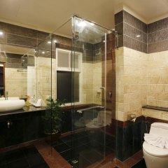 Отель Sudee Villa ванная