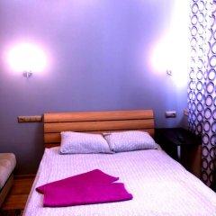 Мини-Отель Друзья Апартаменты с разными типами кроватей фото 11