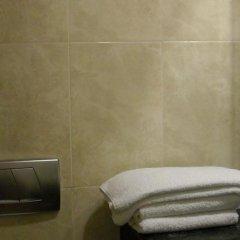 Отель City Marina Корфу ванная фото 2