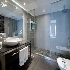 Hotel Barcelona Colonial 4* Стандартный номер с различными типами кроватей фото 28