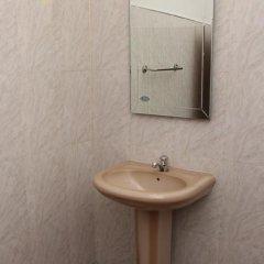 Отель Shanith Guesthouse 2* Стандартный номер с различными типами кроватей фото 11
