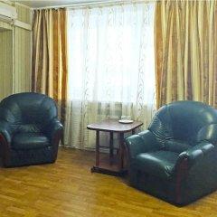 Гостиница Родина комната для гостей фото 2