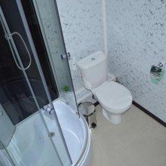 Гостиница Мини-отель Альбатрос в Иркутске отзывы, цены и фото номеров - забронировать гостиницу Мини-отель Альбатрос онлайн Иркутск ванная