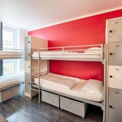 Отель ONE80° Hostels Berlin Германия, Берлин - - забронировать отель ONE80° Hostels Berlin, цены и фото номеров детские мероприятия