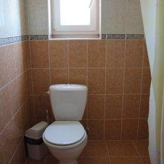 Приветливый Гостевой Дом ванная фото 2