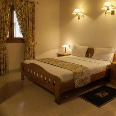 Hotel Westfalenhaus 3* Номер Делюкс с различными типами кроватей фото 23