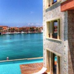 Отель Fishing Lodge Cap Cana Доминикана, Пунта Кана - отзывы, цены и фото номеров - забронировать отель Fishing Lodge Cap Cana онлайн фото 12