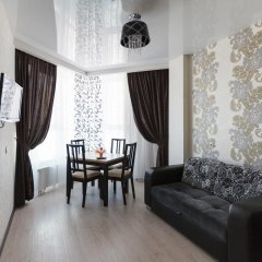Maliy Hotel Petal Lotus комната для гостей фото 4