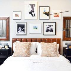 Brown's Boutique Hotel 3* Стандартный номер с различными типами кроватей фото 30