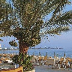 Rubi Hotel Турция, Аланья - отзывы, цены и фото номеров - забронировать отель Rubi Hotel онлайн помещение для мероприятий