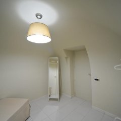 Отель Bed & Breakfast Gatto Bianco Стандартный номер фото 5