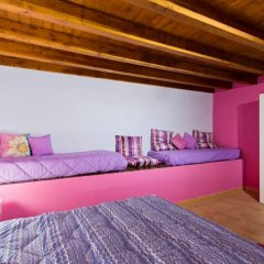 Отель Appartamento Alla Cala Италия, Палермо - отзывы, цены и фото номеров - забронировать отель Appartamento Alla Cala онлайн детские мероприятия фото 2