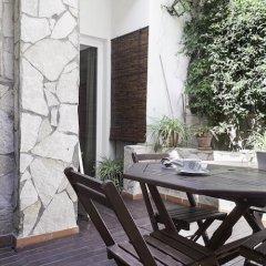 Апартаменты Home Around Gracia Apartments Барселона фото 11