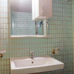 Отель Lak Peristeri Homes Апартаменты с различными типами кроватей фото 18