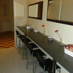 Отель Home 79 Relais Рим помещение для мероприятий