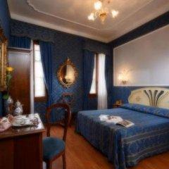 Hotel Alle Guglie 3* Улучшенный номер с различными типами кроватей фото 2