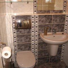 Отель Villa Otium Сопот ванная фото 2