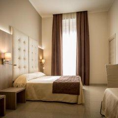 Отель Bel Soggiorno 2* Улучшенный номер фото 10