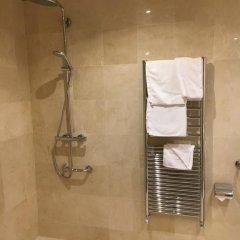 Hotel Saint Christophe 3* Стандартный номер с различными типами кроватей фото 10