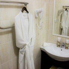 Гостиница Садовая 19 ванная