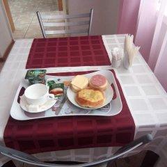 Гостиница Kamskiy Cable в Перми отзывы, цены и фото номеров - забронировать гостиницу Kamskiy Cable онлайн Пермь в номере фото 2