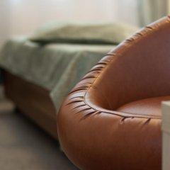 Мини-отель Лефорт Стандартный номер с двуспальной кроватью фото 3