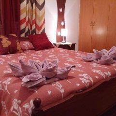 Отель 303 Кипр, Пафос - отзывы, цены и фото номеров - забронировать отель 303 онлайн комната для гостей фото 4
