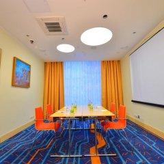 Гостиница Park Inn Казань фото 2