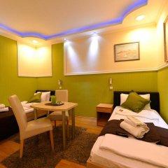 Отель Guest Accommodation Tal Centar Нови Сад спа фото 2