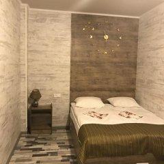 Отель Art Guest House Стандартный номер двуспальная кровать фото 3