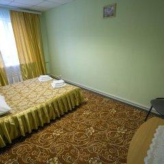 Гостиница Мини-Отель Гармония Плюс в Великом 4 отзыва об отеле, цены и фото номеров - забронировать гостиницу Мини-Отель Гармония Плюс онлайн Великий комната для гостей фото 5