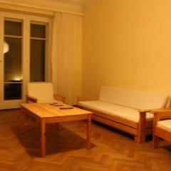 Отель Apartamenty Kaliska Польша, Варшава - отзывы, цены и фото номеров - забронировать отель Apartamenty Kaliska онлайн комната для гостей фото 2