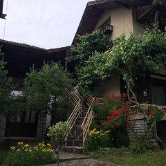 Отель Luylyana Guesthouse фото 6