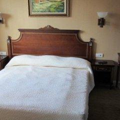 Отель Castello di San Marino Болгария, София - отзывы, цены и фото номеров - забронировать отель Castello di San Marino онлайн комната для гостей фото 2
