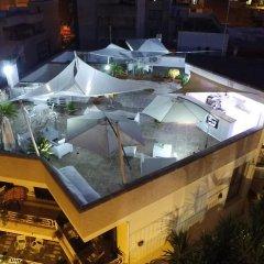 Отель B&B Luxury Лечче фото 12