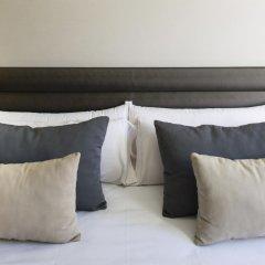 Отель Catalonia Ramblas 4* Улучшенный номер с различными типами кроватей фото 13
