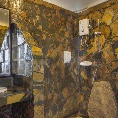 Отель Crystal Bay Beach Resort 3* Номер категории Эконом с двуспальной кроватью фото 6