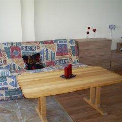 Отель Villa Albena Bay View Болгария, Балчик - отзывы, цены и фото номеров - забронировать отель Villa Albena Bay View онлайн комната для гостей фото 4