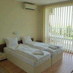 Апартаменты Holiday and Orchid Fort Noks Apartments Студия с различными типами кроватей фото 2