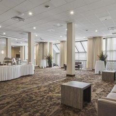 Отель Best Western Premier Calgary Plaza Hotel & Conference Centre Канада, Калгари - отзывы, цены и фото номеров - забронировать отель Best Western Premier Calgary Plaza Hotel & Conference Centre онлайн помещение для мероприятий фото 2
