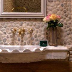 Отель The Secret Garden 4* Полулюкс с различными типами кроватей фото 8