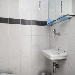 Отель Pedion Areos Park 3 Center 3 ванная фото 2