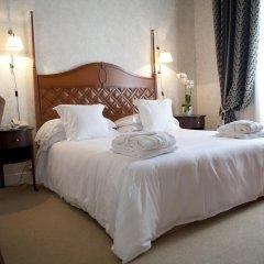 Отель Terme di Saturnia Spa & Golf Resort 5* Номер Комфорт с различными типами кроватей фото 3