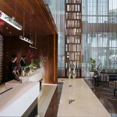 Auris Inn Al Muhanna Hotel интерьер отеля фото 3