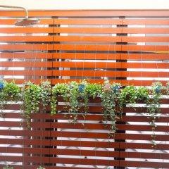 Отель Tha Tian Store Бангкок фото 3