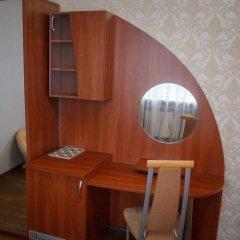 Hotel on Frontovaya 10 удобства в номере фото 2