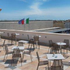Отель NH Collection Roma Palazzo Cinquecento фото 8