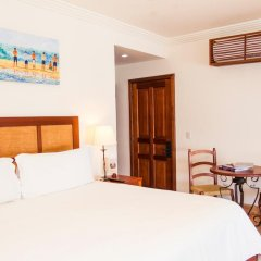 Cabo Surf Hotel & Spa 4* Студия фото 3